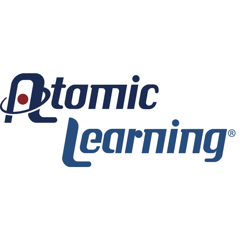 avatar for Atomic Learning