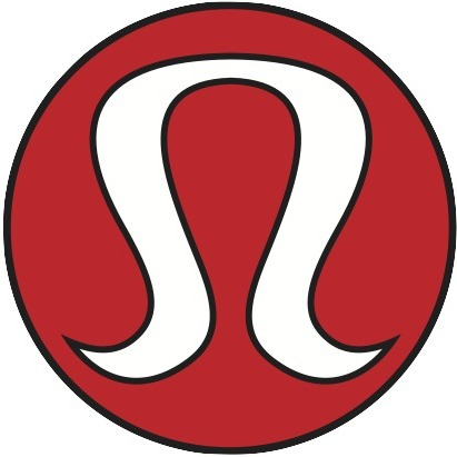 avatar for lululemon athletica