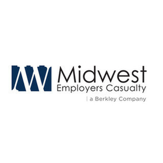 avatar for Midwest Employers Casualty Company