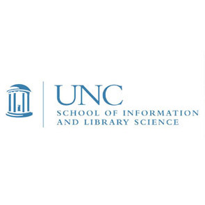 avatar for School of Information and Library Science - University of North Carolina