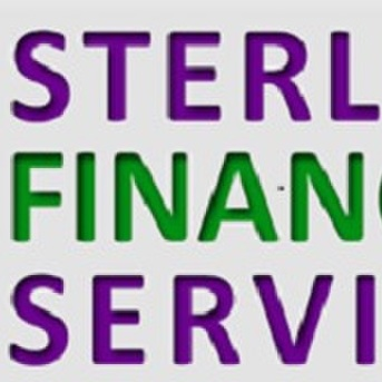avatar for Sterling Financial AZ