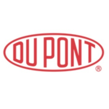 avatar for DuPont