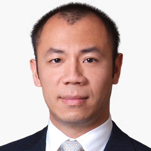 avatar for Robert Yang