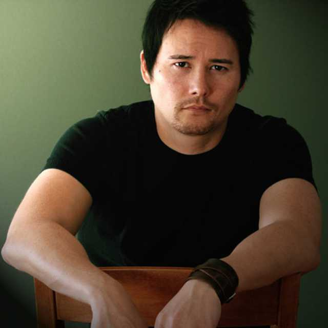 avatar for Johnny Yong Bosch