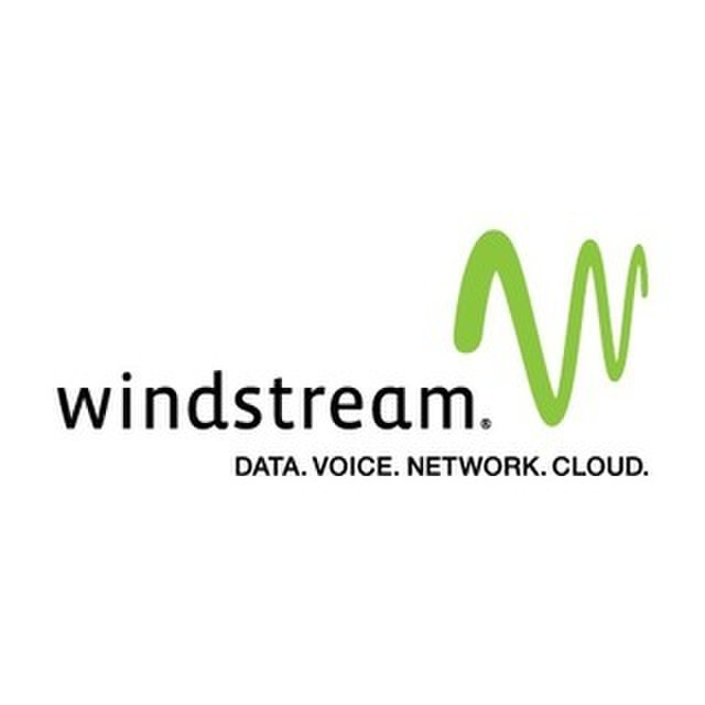 avatar for Windstream