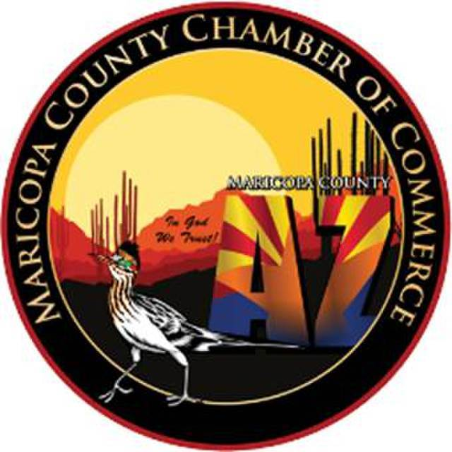 avatar for Maricopa Chamber of Commerce