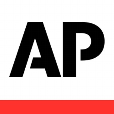 avatar for Associated Press