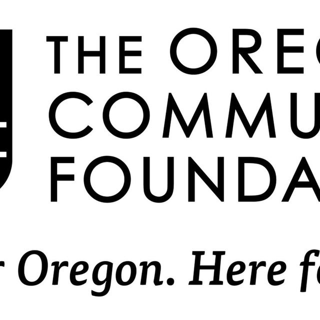 avatar for The Oregon Community Foundation