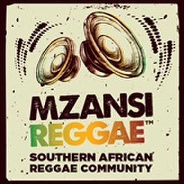avatar for Mzansi Reggae