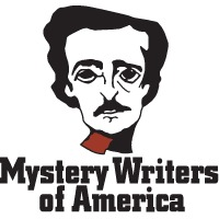 avatar for Mystery Writers of America