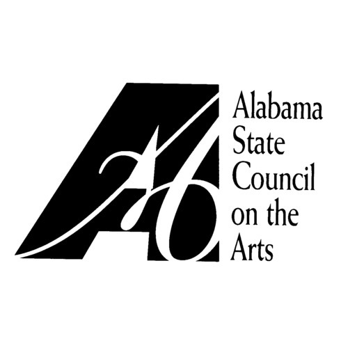 avatar for Alabama State Council of the Arts