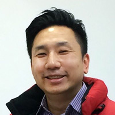 avatar for Alan Chang