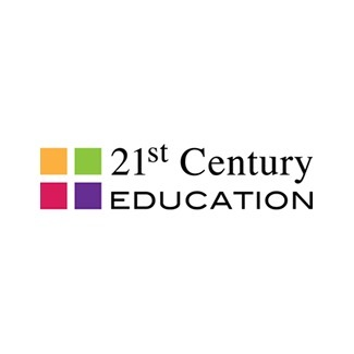 avatar for 21st Century Education