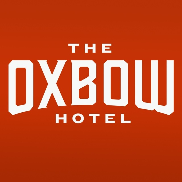avatar for The Oxbow Hotel & The Lakely