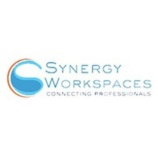 avatar for Synergy Workspaces