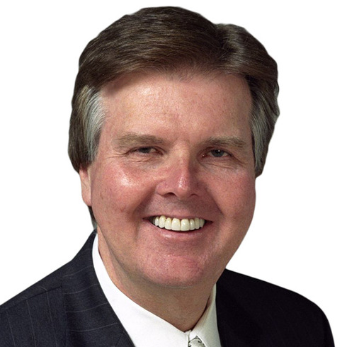 avatar for Dan Patrick