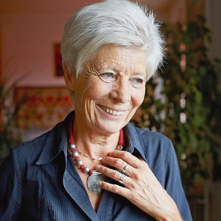 avatar for Geneviève Jacques