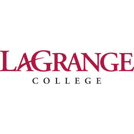 avatar for LaGrange College