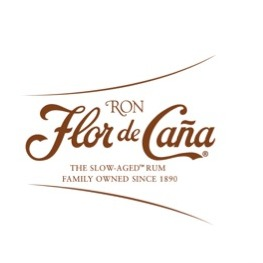 avatar for Flor de Caña