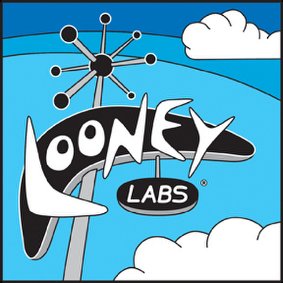 avatar for Looney Labs
