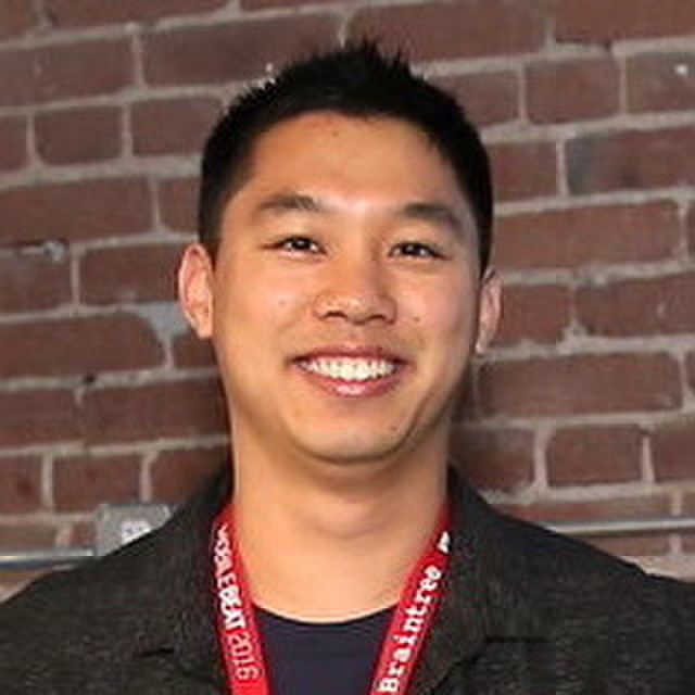 avatar for Jerry Wu