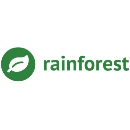avatar for Rainforest QA