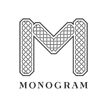 avatar for Monogram