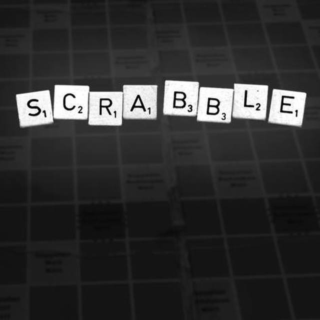 avatar for Scrabble