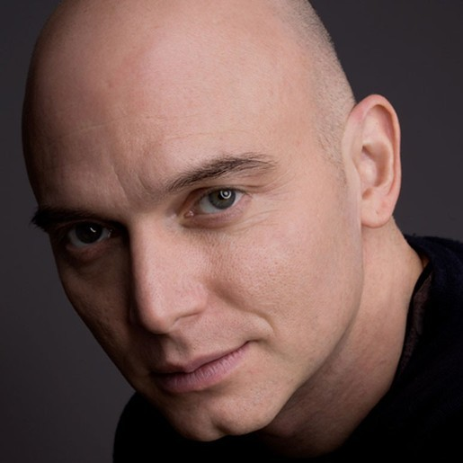 avatar for Michael Cerveris