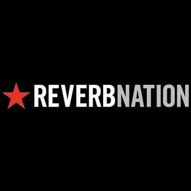 avatar for Reverbnation