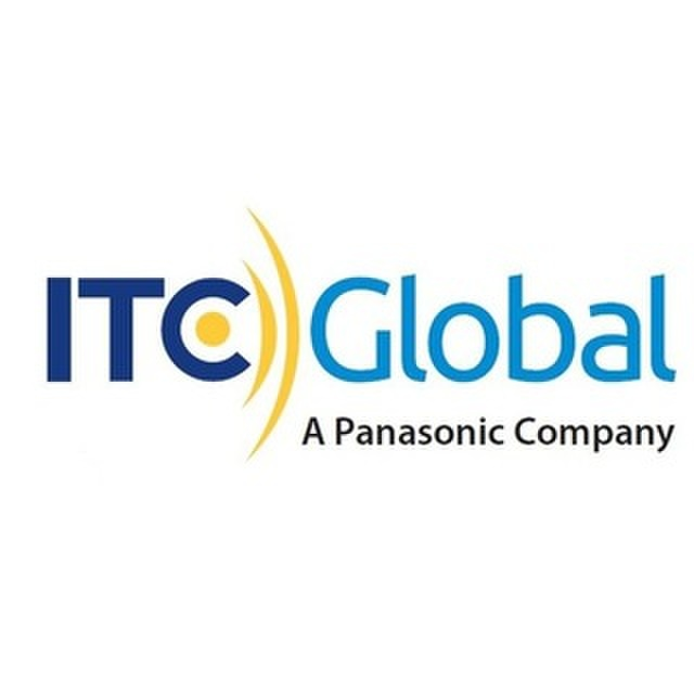 avatar for ITC Global