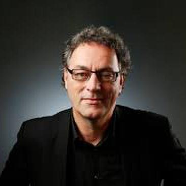 avatar for Gerd Leonhard
