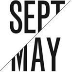 avatar for Sept/May