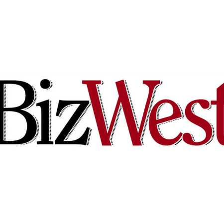 avatar for Biz West