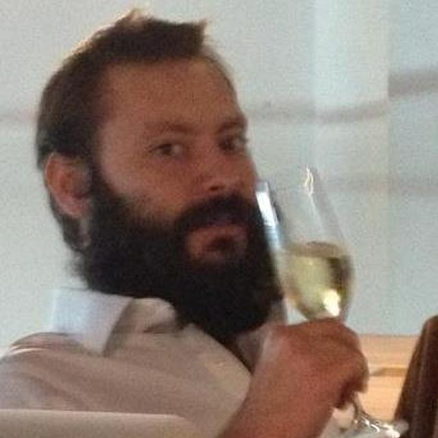 avatar for Paul Bragiel