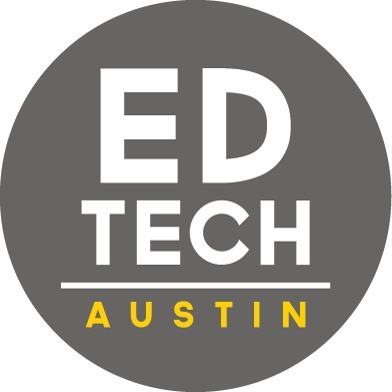 avatar for EdTech Austin
