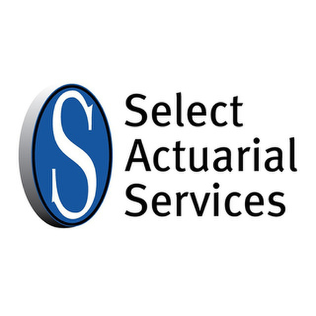 avatar for Select Actuarial Services