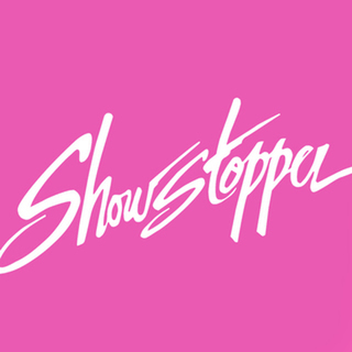 avatar for Showstopper