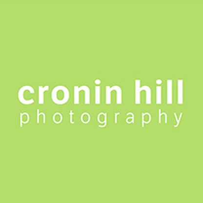 avatar for Cronin Hill Photography