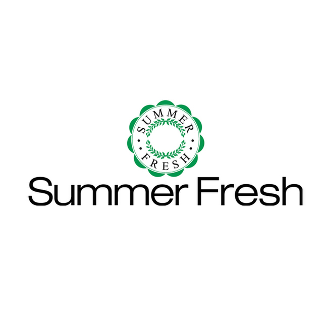 avatar for Summer Fresh