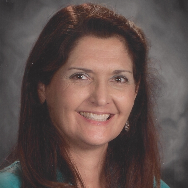 avatar for Genevieve Kahlweiss