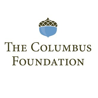 avatar for The Columbus Foundation