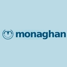 avatar for Monaghan Medical Corporation