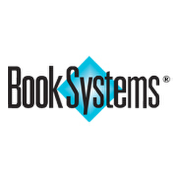 avatar for Book Systems Inc.