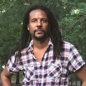 avatar for Colson Whitehead