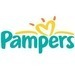 avatar for Pampers | Procter & Gamble
