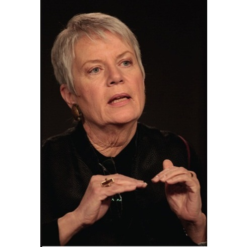 avatar for Dr. Jill Tarter