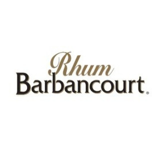 avatar for Rhum Barbancourt