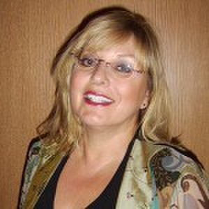 avatar for Cheryl Baker, CD, CLE, CCE