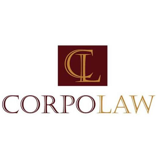 avatar for CorpoLaw International